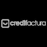 Credifactura